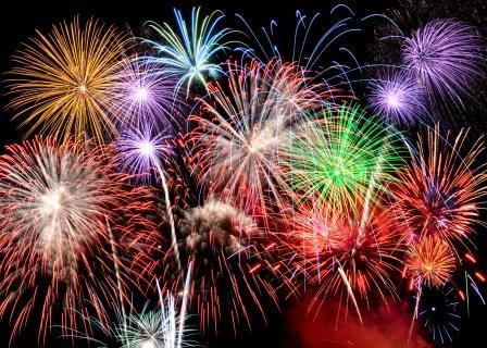 fireworks_w