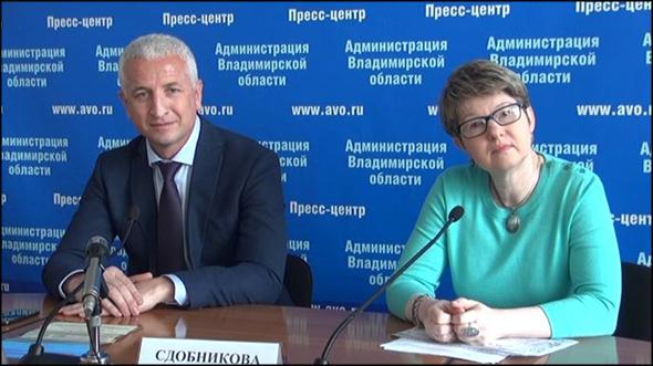 """фото с сайта """"Зебра-ТВ"""""""