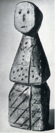 Кукла панка,к.19в.Архангель.губ.(Б524532)-веб
