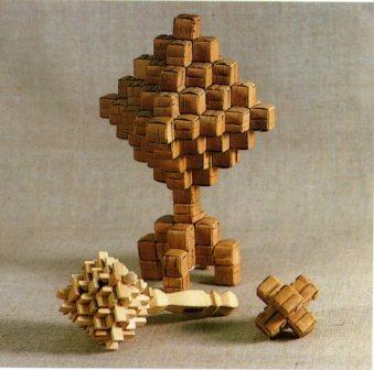 погремушки-шаркунки1980-е(946576)-веб