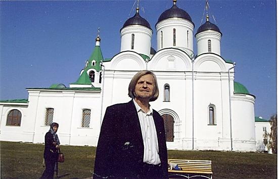 улитин_храм