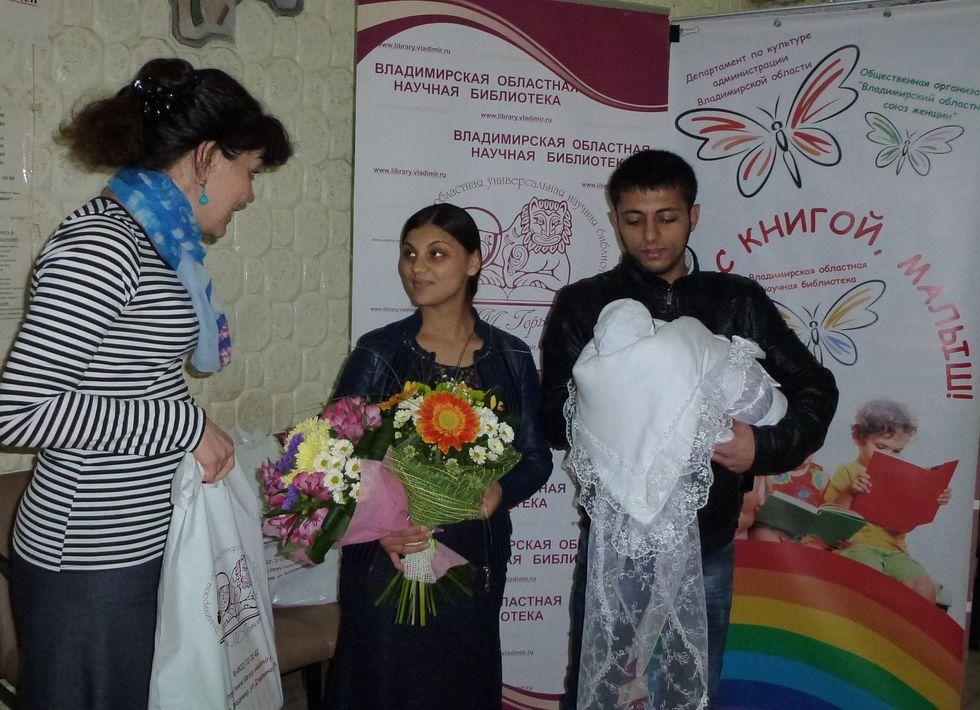 5 Антон_Светлана и Антон Ибирян