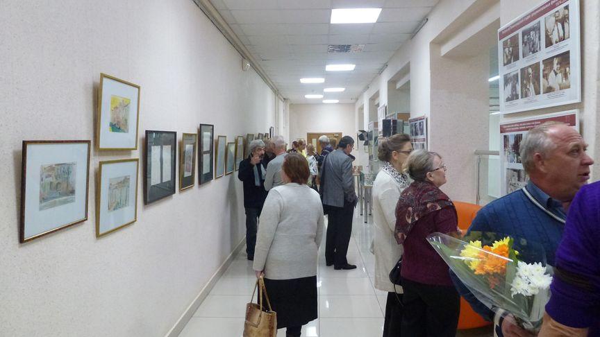 na-vystavke1