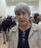 chernoglazov