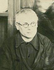 А. Г. Бутряков