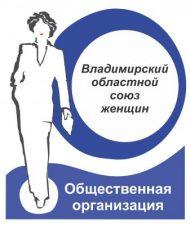 Контур женщины