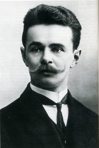 Sychev 1912 g