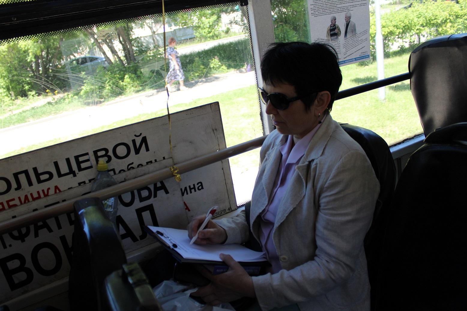 Literaturnyi trolleybus 8 otzyv