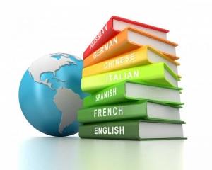 учебники по иностранному языку