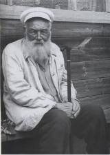 Snegirev