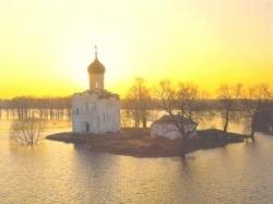 Песни Владимирского края
