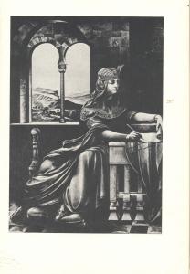 Иллюстрация Кобуладзе