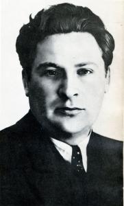А.И. Фатьянов