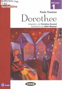 Dorothee: Niveau 1
