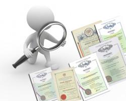 патентный поиск