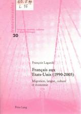 розовая обложка с начертаниями