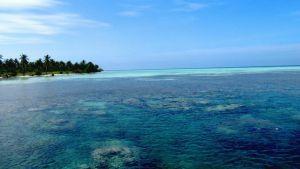 Фото Яванского моря