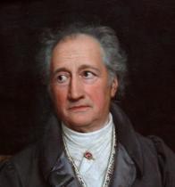 портрет седоволосого мужчины 19 века