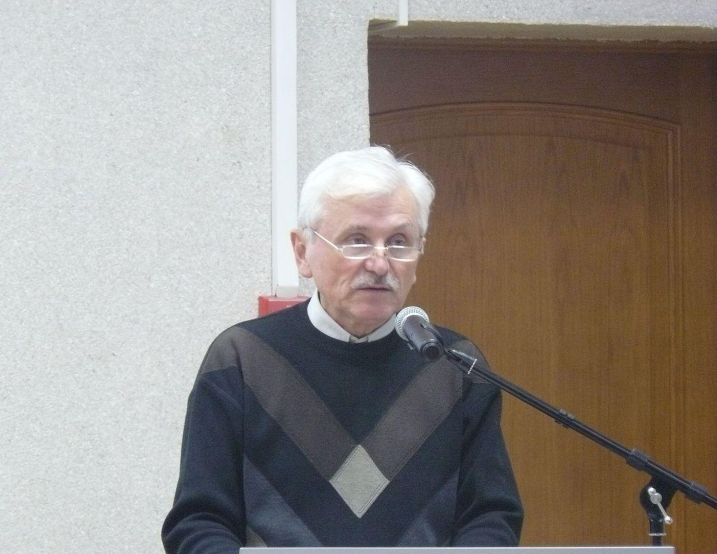 Вадим Забабашкин