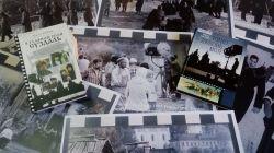 Кадры из кинофильмов