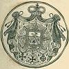Дворянский герб
