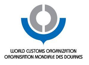 Эмблема Всемирной таможенной организации