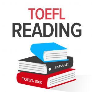 книги и надпись на английском языке