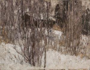 Картина Юкина 6