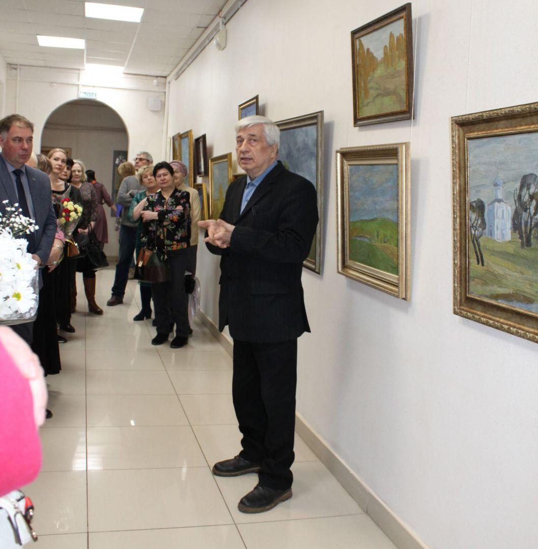 Дмитрий Лалакин