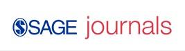 Логотип компании SAGE Journals
