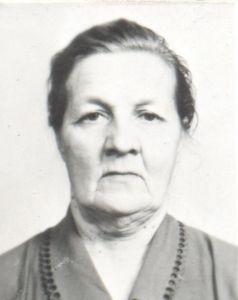А.И. Курова