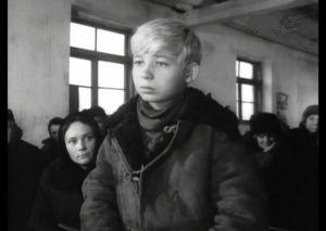 Виктор Махонин в роли Ивана Макаровича