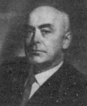 Воронин Н.Н.