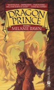 Принц,девушка  и дракон