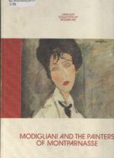 Картина женщина Модильяни