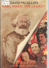 Карл Маркс и другие политики