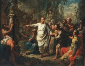 Могила Архимеда