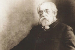 Л.С. Голицын