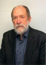 Евгений Локтионов
