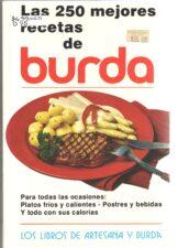 Тарелка с картофелем и стейком