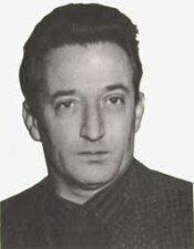 Портрет Джанни Родари