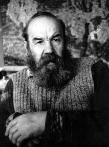 Владимир Юкин