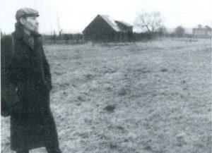 Монолог Бориса Французова из фильма