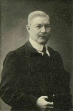 Павел Николаевич Милюков. 1910 г.