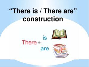 урок по английской грамматике