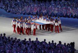 Картинка Олимпиада 2014
