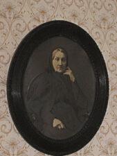 Анна Николаевна Жуковская Стечкина), мама Николеньки