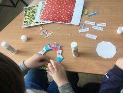 21 февраля. мастер-класс оригами3
