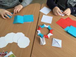 21 февраля. мастер-класс оригами2