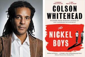 Читаем современников! Лауреаты литературных премий-2020. Колсон Уайтхед «Никелевые мальчики» (The Nickel Boys)